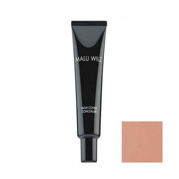 High Cover Concealer 5