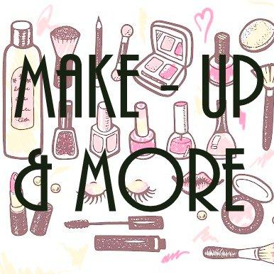 Make-up & more