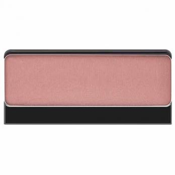 Blusher Trend 06