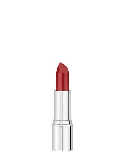 Classic Glamour Lipstick Nr. 78