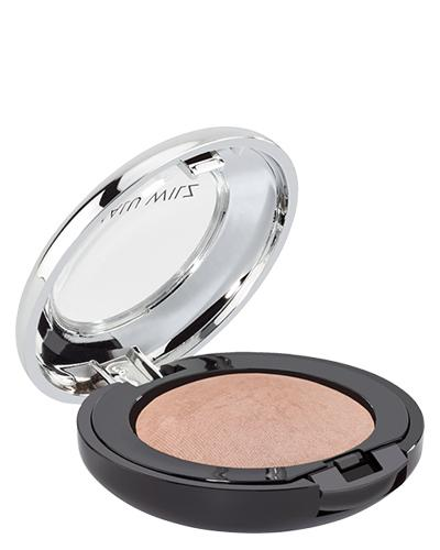 Classic Glamour Luminizing Skin Highlighter Nr. 1 gold