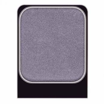 Eye Shadow 163