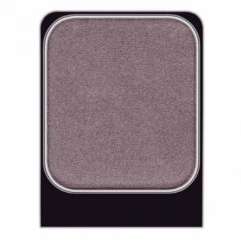 Eye Shadow 179