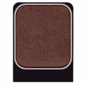 Eye Shadow 20