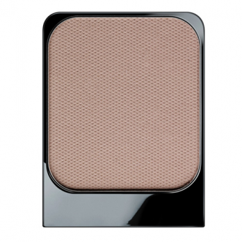 Eye Shadow 22