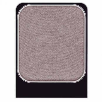 Eye Shadow 23