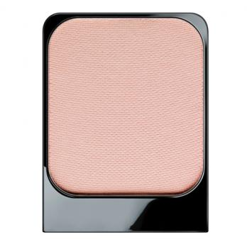 Eye Shadow 51A