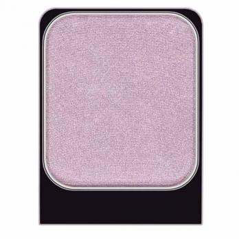 Eye Shadow 52