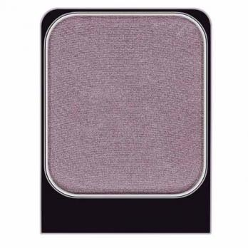 Eye Shadow 53