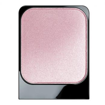 Eye Shadow 54