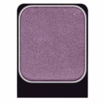 Eye Shadow 57
