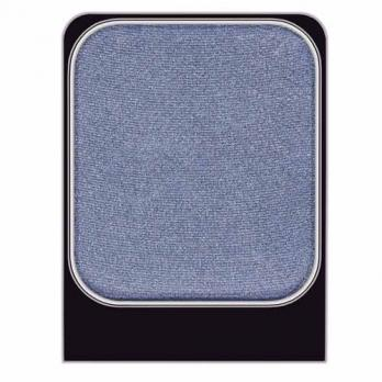 Eye Shadow 62