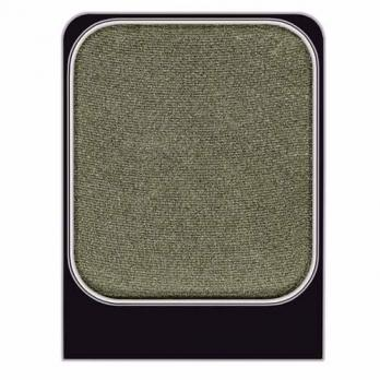 Eye Shadow 72