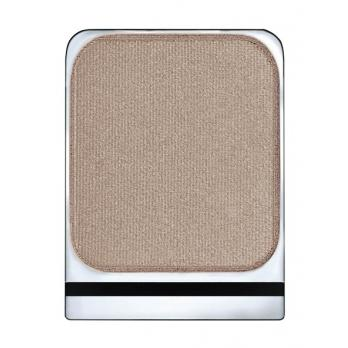 Eye Shadow 87