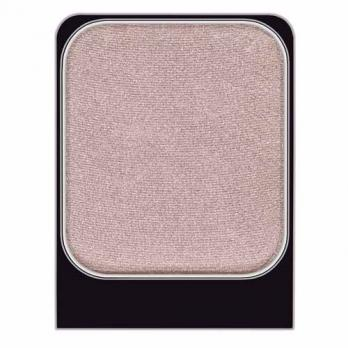 Eye Shadow 93
