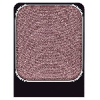 Eye Shadow Trend 186