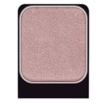 Eye Shadow Trend 88