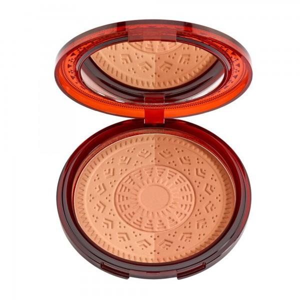Ocean Flair Bronzing Powder