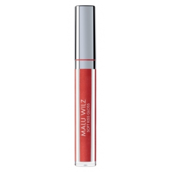 Soft Kiss Gloss 20