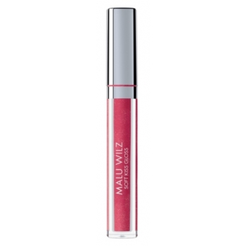 Soft Kiss Gloss 30