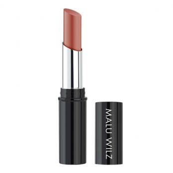 True Matt Lipstick 11