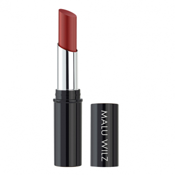 True Matt Lipstick 17